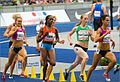 800 m women 2010 ISTAF Berlin.jpg