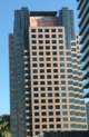 801 Tower from 110 North.png