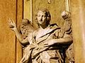 8072aviki Kościół Uniwersytecki. Foto Barbara Maliszewska.jpg