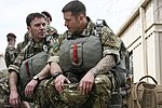 82nd Airborne, 16th Air Assault train for largest bilateral exercise in 20 years 150316-A-DP764-008.jpg