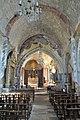 84 - PA00081799 - Ansouis - église nef.jpg