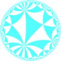 862 symmetry abb.png