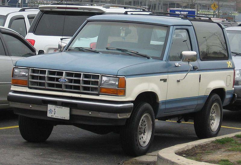 File:89-90 Ford BroncoII.jpg