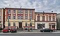 9-10 Jana Pawła II Place in Więcbork.jpg