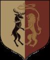 9.- Casa Baratheon de Desembarco del Rey.png
