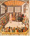 900-49 Ratssitzung Eberhard der Milde.jpg