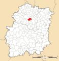 91 Communes Essonne Linas.png