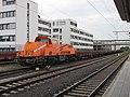 92 80 1261 310-7, 2, Gießen, Landkreis Gießen.jpg