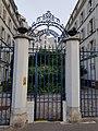 92 rue Raynouard Paris.jpg