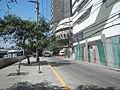 9555Santa Cruz Binondo, Manila 38.jpg