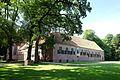 9561 Ter Apel, Netherlands - panoramio (5).jpg