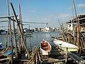 9672Obando, Bulacan River Districts Landmarks 07.jpg