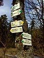 976 11 Selce, Slovakia - panoramio (22).jpg