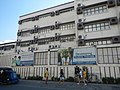 9773Las Piñas City Landmarks Roads 11.jpg