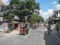 9934Caloocan City Barangays Landmarks 45.jpg