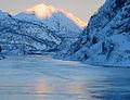 99h Trollfjord (5661744672).jpg