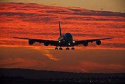 9V-SKR A380 Singapore Airlines (8323153198)