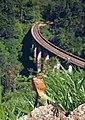 9 Arch Bridge Demodara Sri Lanka.jpg
