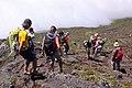 Açores 2010-07-22 (5148685549).jpg