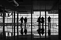 Aéroport (26158487460).jpg