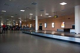 Aéroport Pau-Pyrénées IMG 8885.JPG