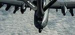 A-10s provide CAS for OIR 150130-F-MG591-296.jpg