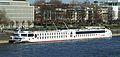 A-Rosa Brava (ship, 2011) 015.jpg