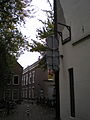 A.B.C.-straat Utrecht Nederland.JPG