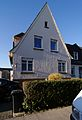 A0768 Fritz-Funke-Strasse 42 Dortmund Denkmalbereich Oberdorstfeld IMGP8983 wp.jpg