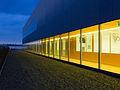 A15 apotheek - EGM architecten.jpg