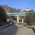 A17 Weißeritztalbruecke Plauenscher Grund.jpg