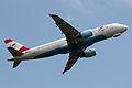 A320 Austrian OE-LBW 01.jpg