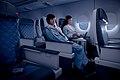 A350- Interior - Premium Select (37346136615).jpg