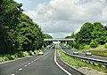 A38, Ashburton - geograph.org.uk - 1367467.jpg