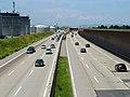 A4 Ostautobahn (P1120236) (9011250460).jpg