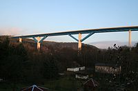 A73-Talbruecke-Haseltal.jpg