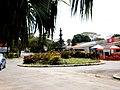 ABM Roundabout - panoramio.jpg