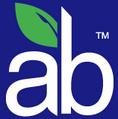 AB logo BA.png