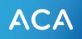 ACA Logo2.png
