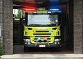 ACTFB-B3 Scania P310-1024.jpg