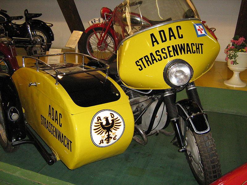 File:ADAC Motorrad.JPG