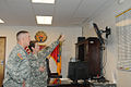 ADA officer's career shoots down gender bias notions for military women 121106-A-ZZ999-001.jpg