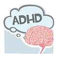 ADHD Thought Bubble.jpg