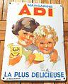 ADI Margarine.JPG