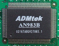 ADMtek AN983B.png