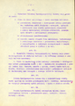 AGAD Constitution draft with Bierut's annotations 17.png