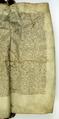 AGAD Traktat pokojowy polsko krzyzacki 1435 4.png