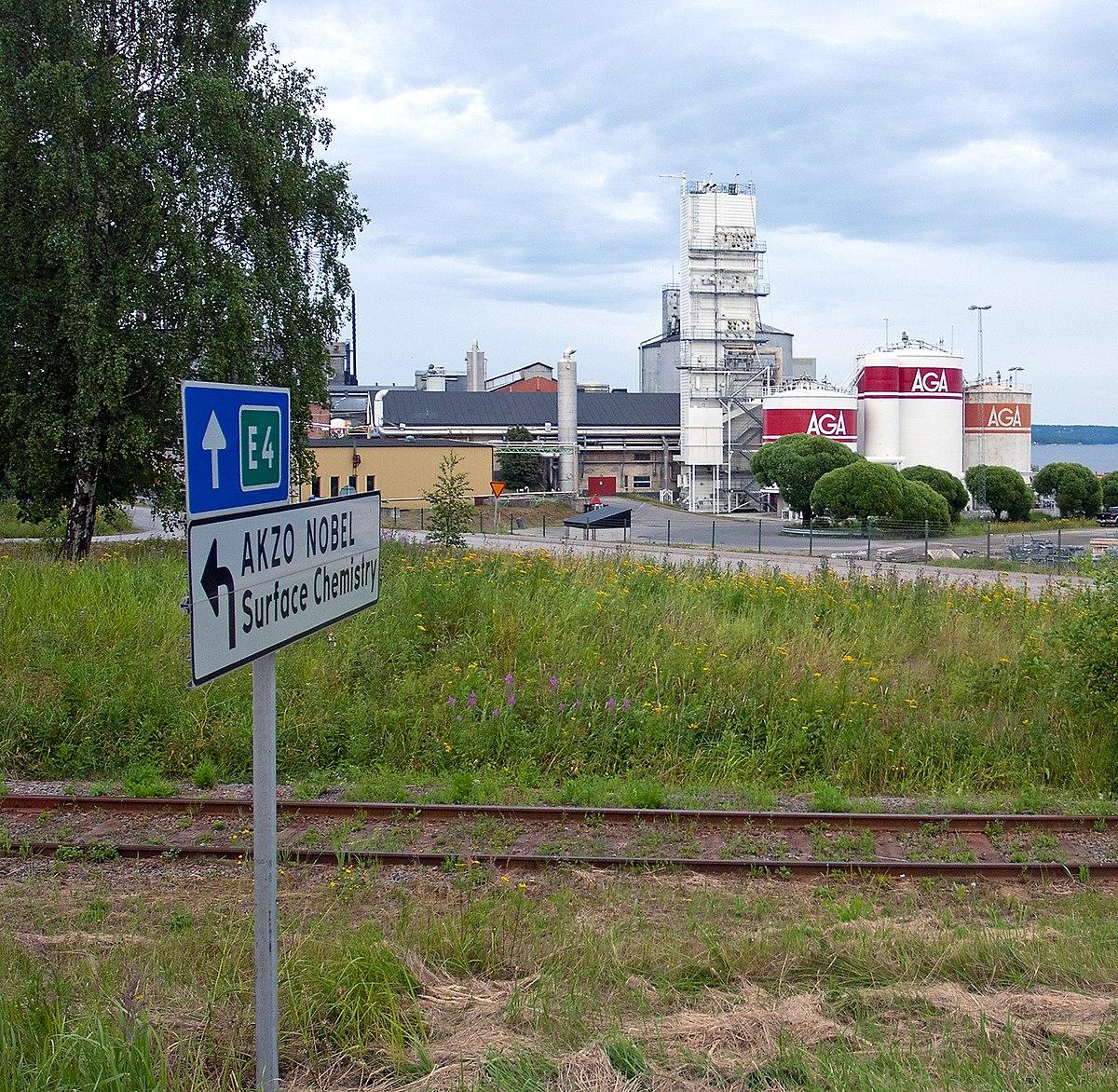 Stockvik Escort Amy 18 r. Dating fr ktenskap i Stockvik