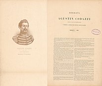 AGHRC (1890) - Biografía de Agustín Codazzi.jpg
