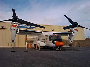 AHMEC V-22.jpg